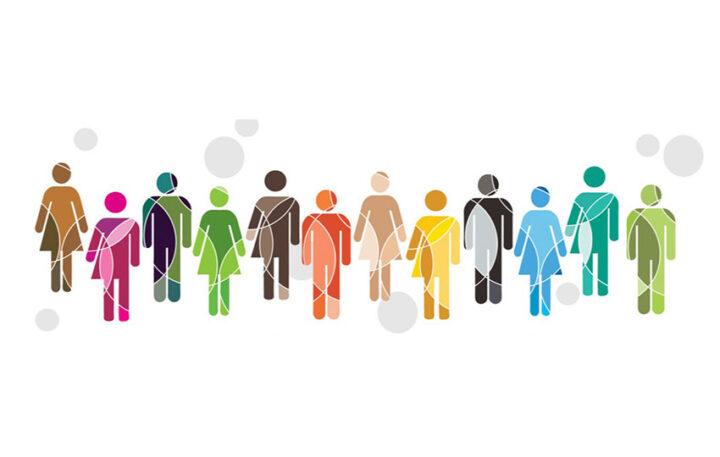 Πιθανές ευκαιρίες και εμπόδια κατά την κατάκτηση θέσεων εξουσίας στην αγορά εργασίας – Η φωνή των γυναικών από τέσσερις χώρες